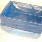 Block-bottom-tray-liner3