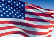 United_States_Flag4