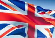 british-flag_jpg1