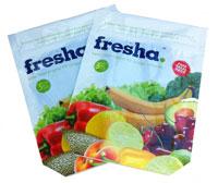 fresha1sm